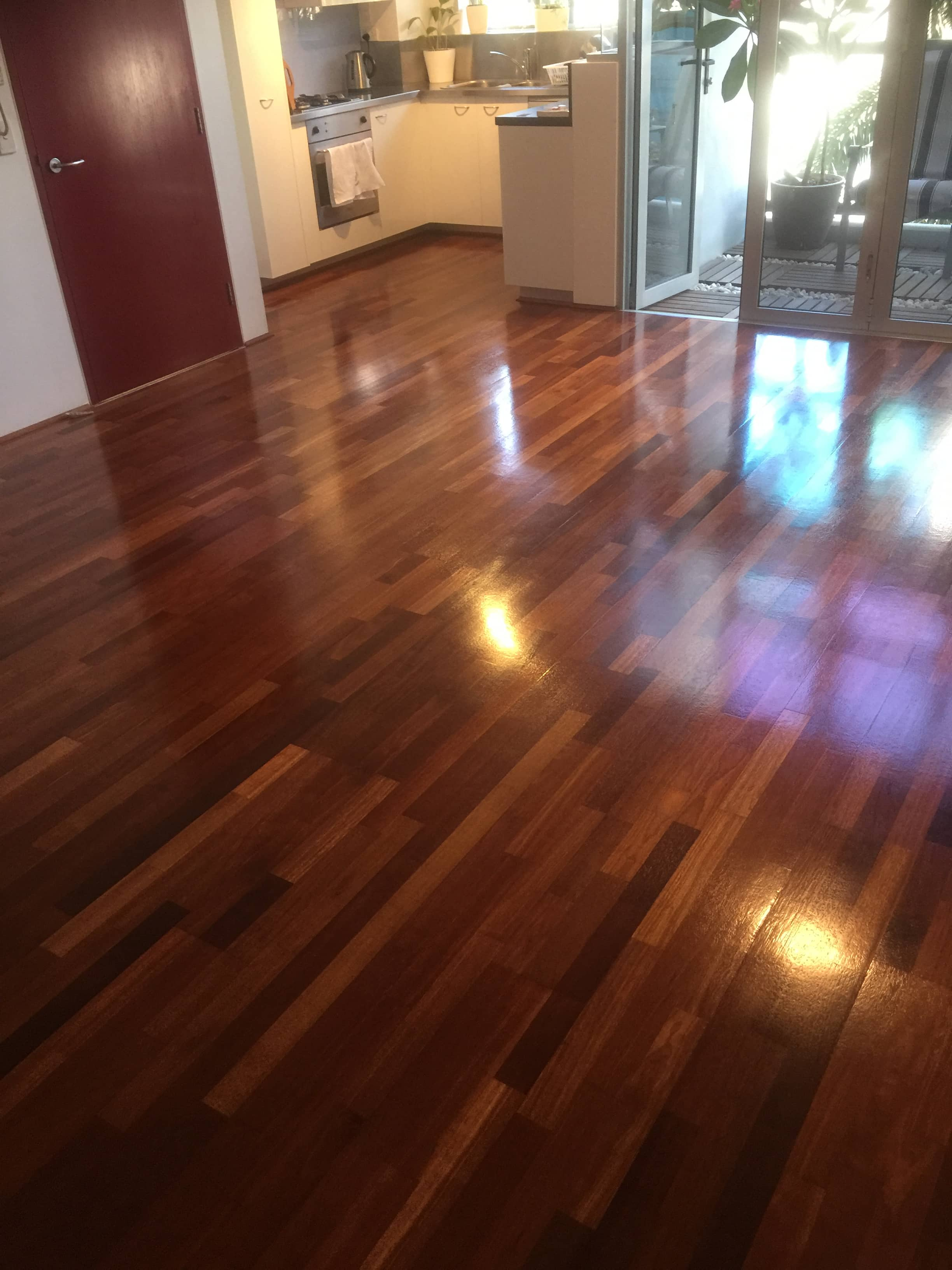 5 secrets for timber flooring maintenance solutioingenieria Gallery