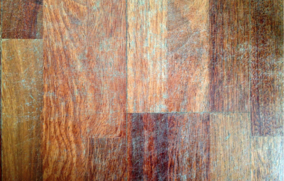 Floor Resurfacing: How Often Do I Need To Resurface My Timber Flooring?