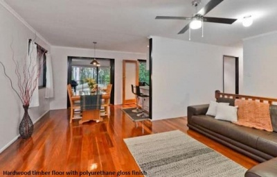Brisbanes Finest Floors Your Flooring Specialists