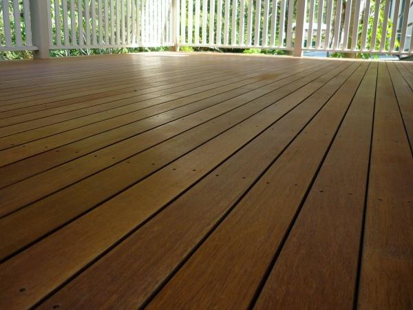 A Guide To Repairing Hardwood Floors