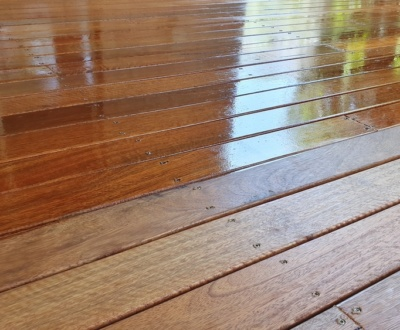 Decking—What You Need To Know